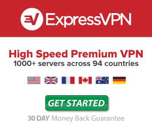 India's best VPN